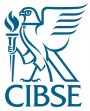 CIBSE_Logo-768x950
